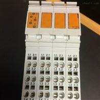 KSVC-104-00341-U00德国PMA主控模块PMA KSvario温控器