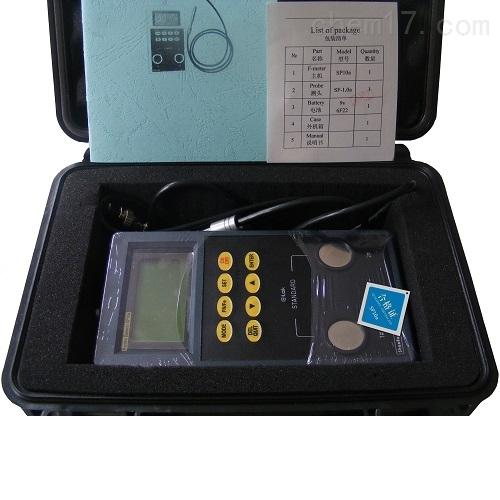 铁素体含量测试仪