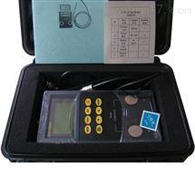 SP10a铁素体含量测试仪