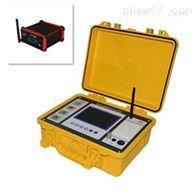 ZD9500遥控型多功能氧化锌避雷器测试仪