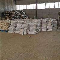国标室外非膨胀型钢结构防火涂料生产报价