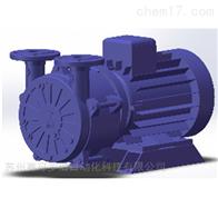 SPECK真空泵V130-55.M0009