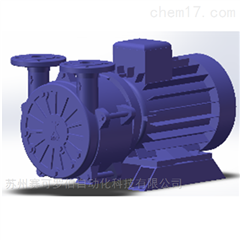 SPECK液环真空泵V-95/130/155/255