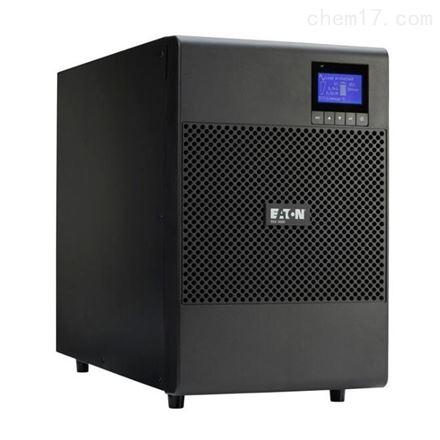 伊顿在线式塔式UPS不间断电源 220V