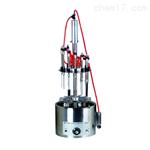 HSC-12B 水浴氮吹仪