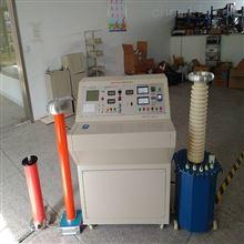 FAM-5017避雷器检测器校验仪