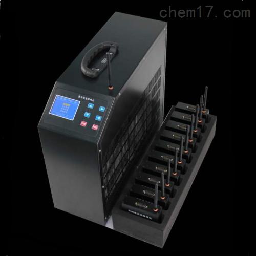 蓄电池组负载测试仪供应