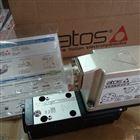 RZGO-REB-P-NP-033/210阿托斯現貨供應減壓閥