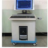 K85-G中频电疗仪