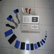 北京天长福T99-B型电脑中频电疗仪