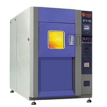高低温冲击试验测试箱Thermal Shock Test