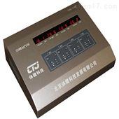 T999-IIA型电脑中频治疗仪