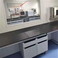 细菌过滤效率(BFE)检测仪工作原理