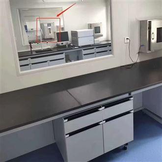 路博细菌过滤效率(BFE)检测仪