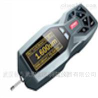 JKBR- 340粗糙度仪