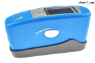 彩譜CS-300S小孔光澤度計