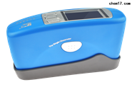 彩谱CS-300S小孔光泽度计