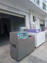 ZT-CTH-80C密封胶相容性综合测试仪