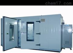 恒温实验室