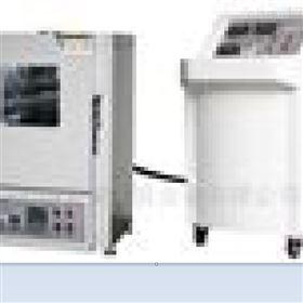 * 控温型电池短路综合试验设备