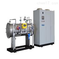 HCCF臭氧发生器处理水浓度