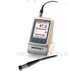 非铁金属电导率测试仪-主机