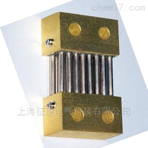 6000A/75mv分流器