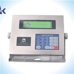 XK3118K5柯力SNK品牌XK3118顯示儀表