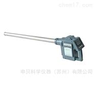 烟气汞采样器