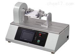 Mobile phone torsion testing machine
