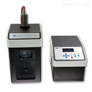 厂家超声波纳米材料分散仪,处理容量2000ML
