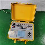 GY高压开关动特性测试仪