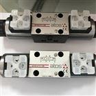原裝ATOS DKE-1631/2/A DC 10電磁換向閥