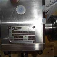 Settima无噪音螺杆泵电梯行业选用