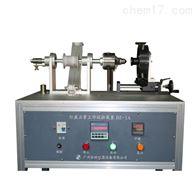 HDJ0006灯具灯座正常工作试验设备