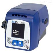 美國TSI個體暴露粉塵儀SidePak AM520