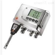 6681德国德图TESTO温湿度变送器
