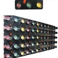 ABC-HCX-150扬州龙门吊电源指示灯