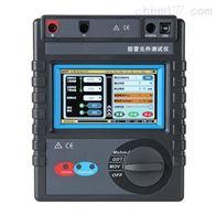 ZD9500L防雷元件测量仪