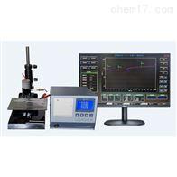 东莞科迪仪器生产CTM208 STEP电位差测厚仪