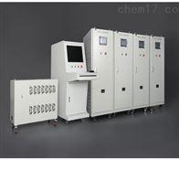 低压成套设备温升试验装置定制产品推荐