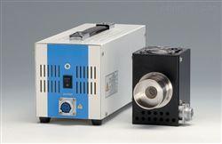 DB3003DB3000紫外氘灯光源