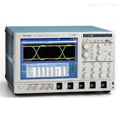 泰克DSA70804B数字示波器