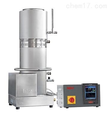 工业生产温控循环器