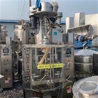 1000克-3000克大型粉剂包装机