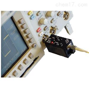 光电模块(光电转换器)O/E转换模块