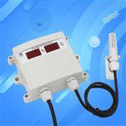 数码管高精度温湿度变送器