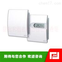 E+E EE10温湿度变送器