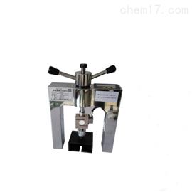 GTJ-MD6S锚杆锚固高精度铆钉拉拔仪