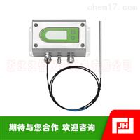 E+E EE300Ex温度变送器